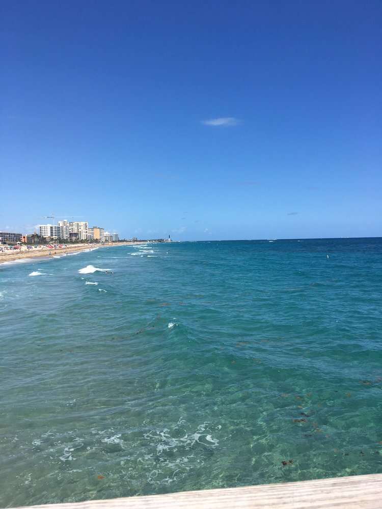 Pompano Beach: 222 N Pompano Beach Blvd, Pompano Beach, FL