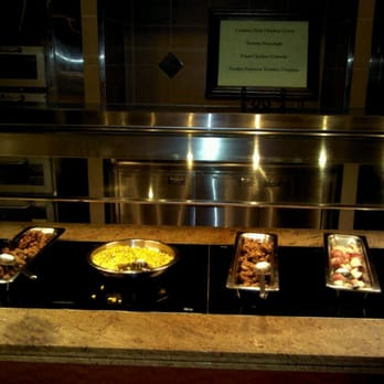 Wonderful Photo Of Epic Buffet   Charles Town, WV, United States. Chicken Liver U0026