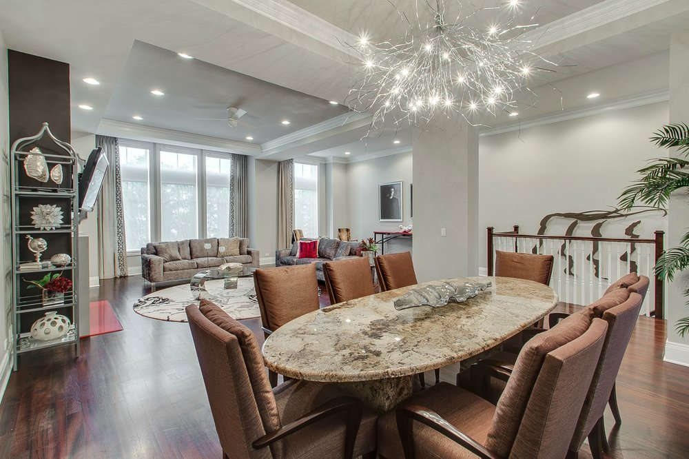 Photo Of Chicago Apartment Seekers Il United States Single Family Home