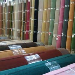 Photo Of Tradeway Flooring Llc Richmond Ca United States This Is