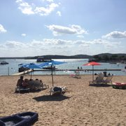 Photo Of Volente Beach Water Park Leander Tx United States The