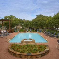 Canyon Creek Apartments - 26 Photos & 12 Reviews - Apartments ...