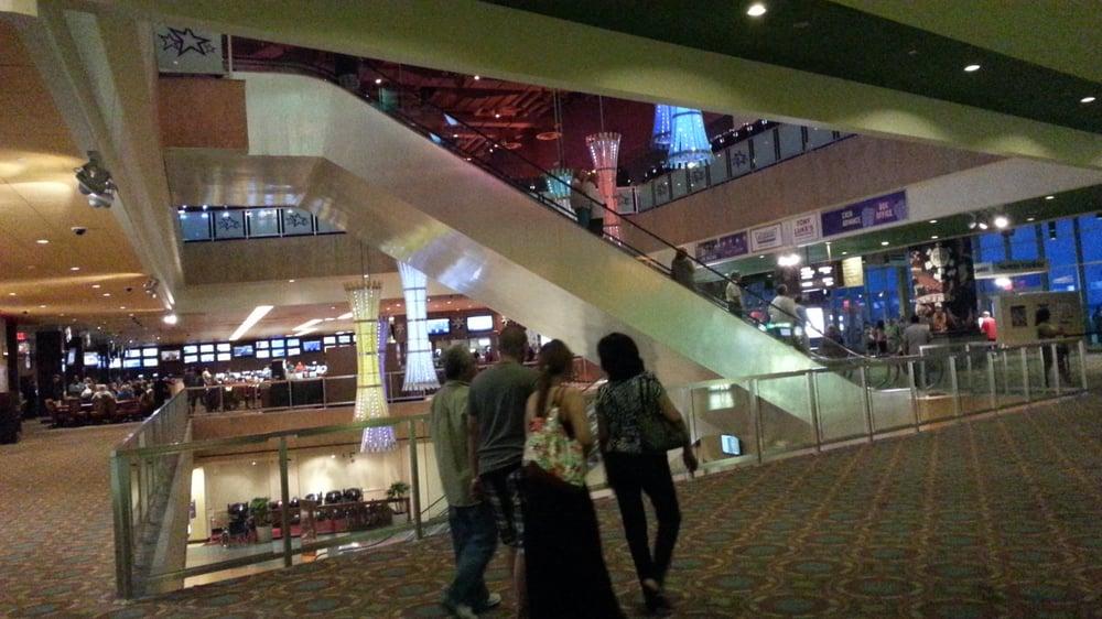 Market 8 casino philadelphia