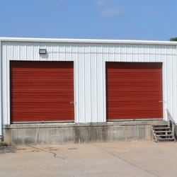 Attractive Photo Of StorageMart   Blue Springs, MO, United States