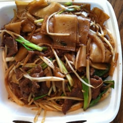 Best Chinese Food In Roseville Ca Last Updated January 2019 Yelp