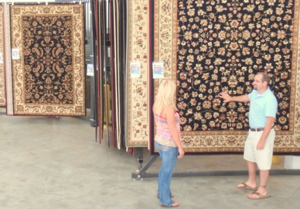 Michael S Wholesale Flooring 11 Photos Carpeting 41
