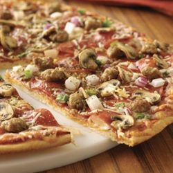 Top 10 Best Pizza Hut Near Me In Clackamas Or Last