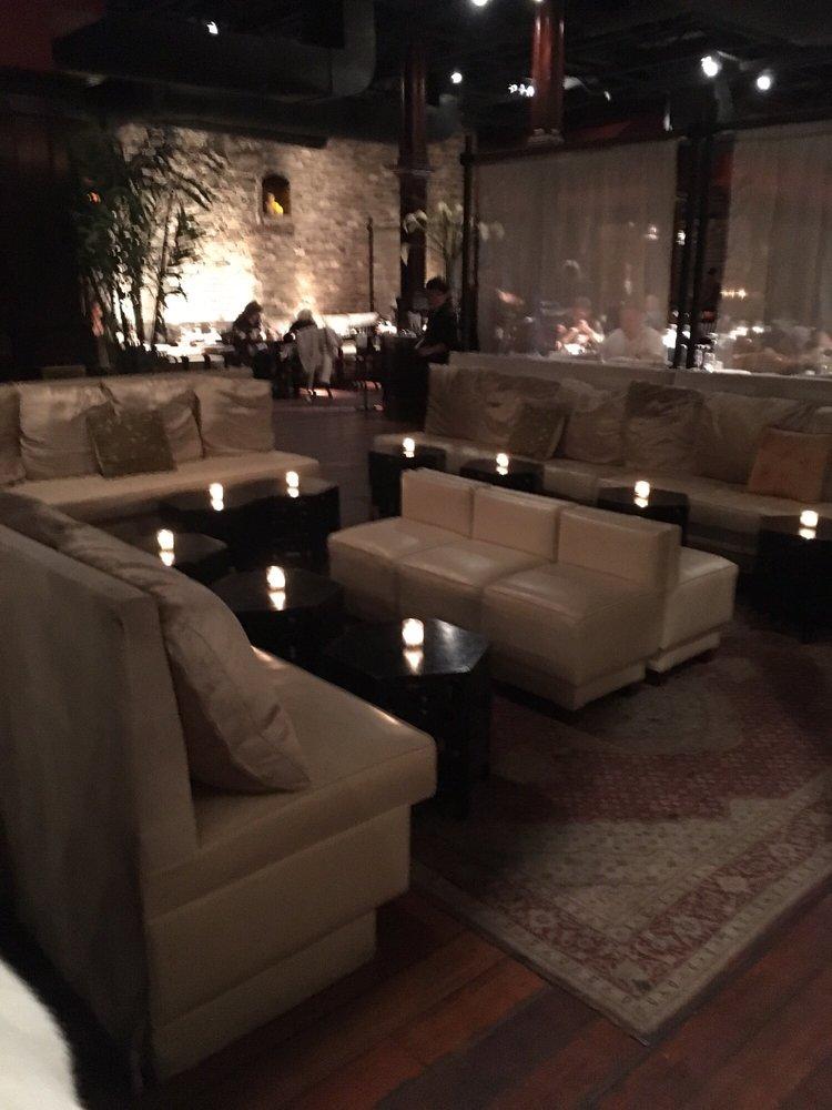 nice bar area yelp. Black Bedroom Furniture Sets. Home Design Ideas