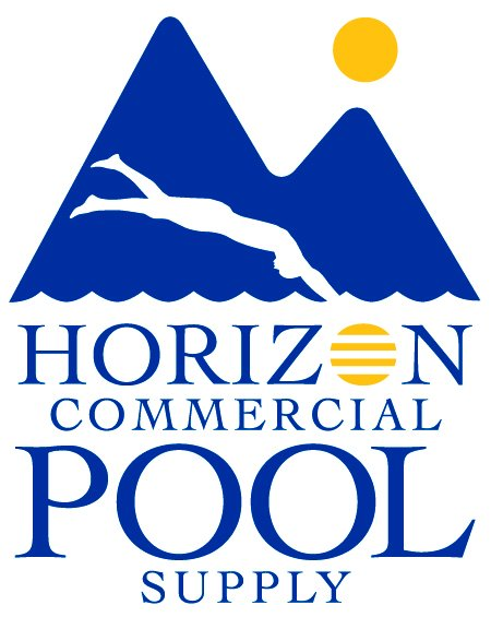 Horizon Commercial Pool Supply