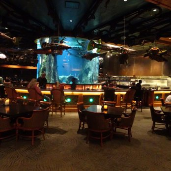 B Pro Memphis Restaurants Best