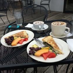 Hot Springs Ar Javaprimo Coffee House Cafe More 72 Photos 74 Reviews