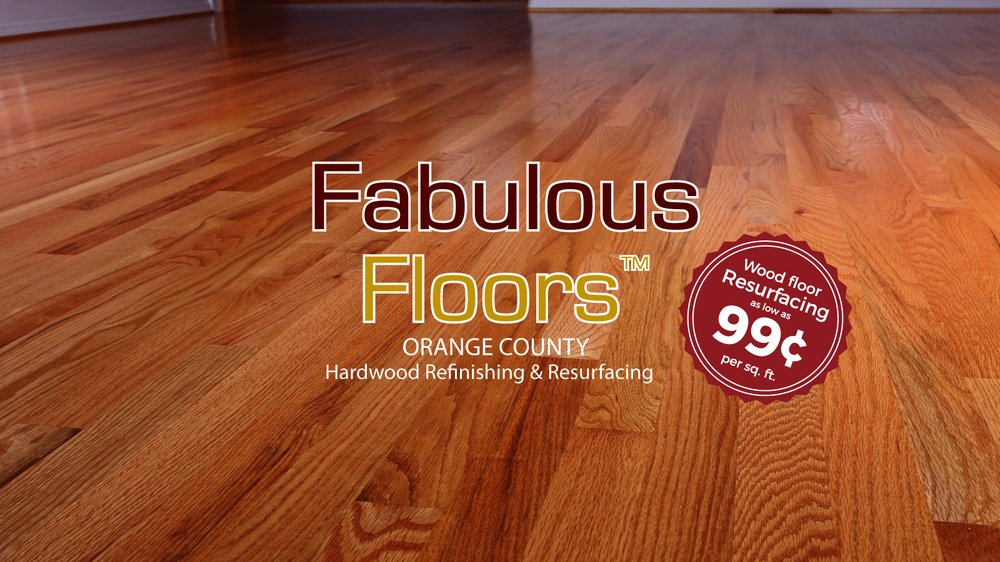 Fabulous Floors Orange County Flooring 15742 Williams Tustin