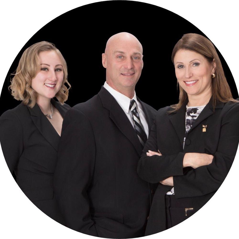 Aliesha Noonan-Re/Max Properties: 931 Jefferson Blvd, Warwick, RI