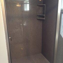Remodel Photos Contractors Lees Summit MO Phone Number - Bathroom remodeling lees summit mo