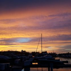 Tahoe Keys Boat Rentals - 2435 Venice Dr E, South Lake Tahoe, CA