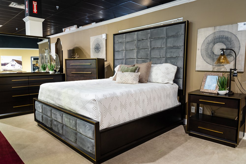 Charter Furniture Outlet: 8100 Bedford Euless Rd, North Richland Hills, TX