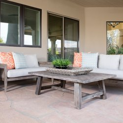 Photo Of Paddy O Furniture Phoenix Az United States