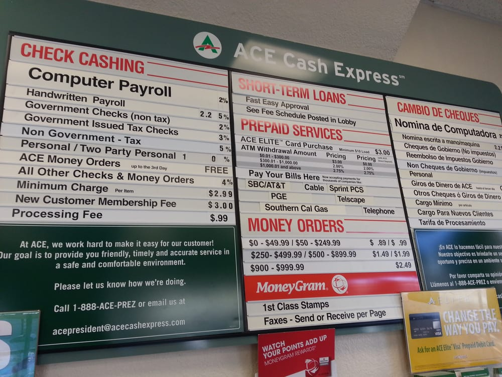 Payday loans near 44144 picture 6