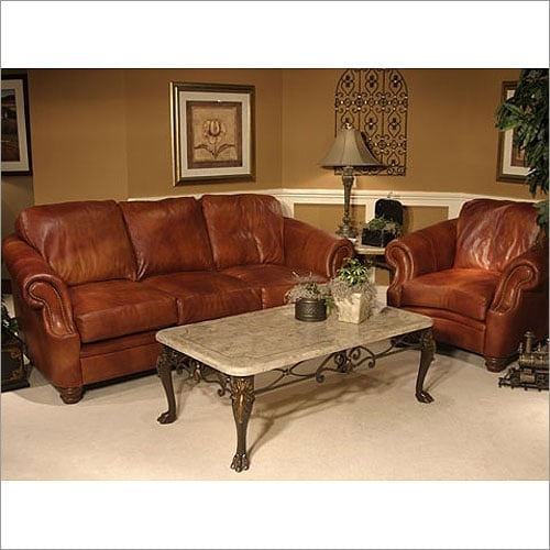Grand Harbour Imports Co   CLOSED   Furniture Stores   1205 Johnson Ferry  Rd, Marietta, GA   Phone Number   Yelp
