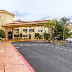 Photo Of Comfort Inn U0026 Suites Rocklin   Roseville   Rocklin, CA, United  States