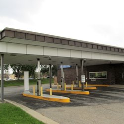 Comerica Bank Banks Credit Unions 5080 W Main St Kalamazoo