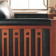 united photo of stewart u0026 company fine furniture and interior design kalamazoo mi united