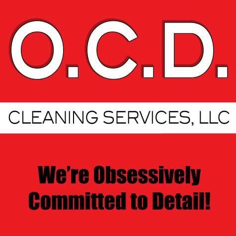OCD Cleaning Services: Wallingford, CT