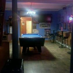 Clubhouse Cafe Cliffside Park Nj