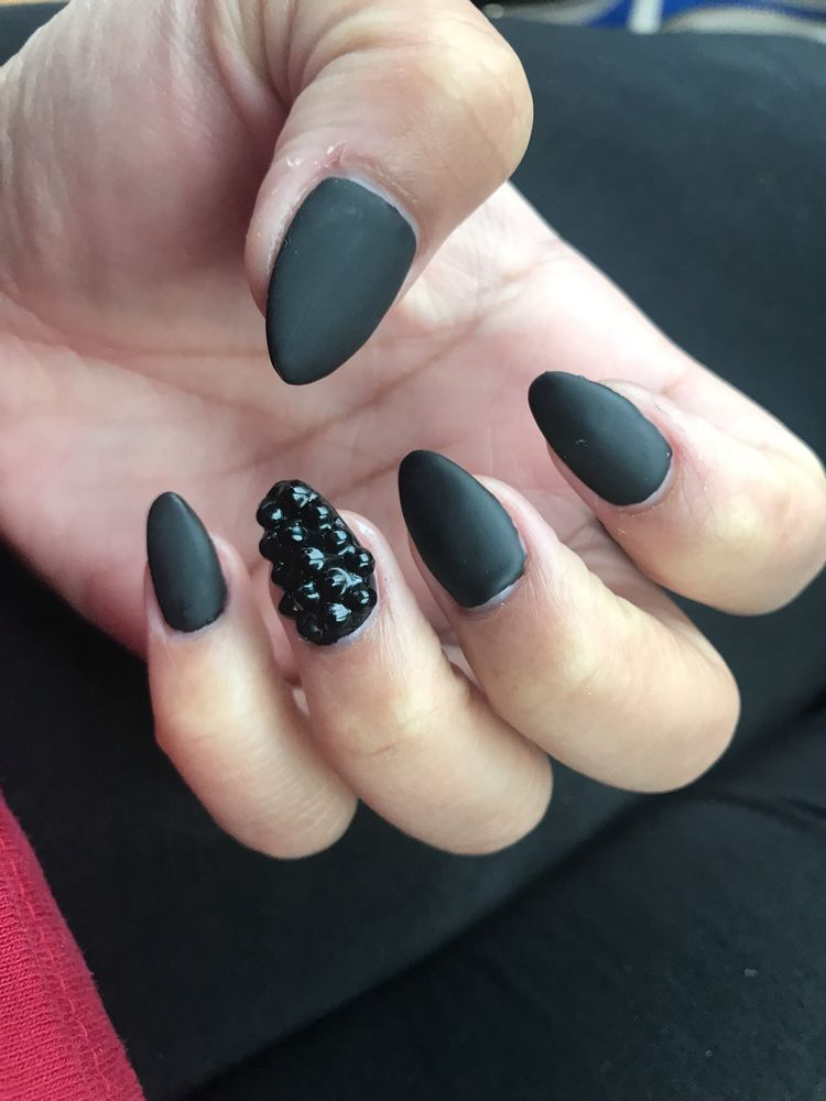 Lovely Nails: 301 Haywood Rd, Greenville, SC