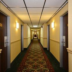 Photo Of Howard Johnson Inn Saugerties Ny United States Interior