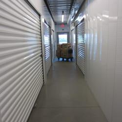 Photo Of Trindle Self Storage Carlisle Pa United States Temperature Controlled Units