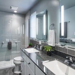 Remodel Bathroom Rochester Ny luxury bath remodeling - get quote - contractors - 2717 hwy 14 w
