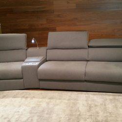 Photo Of Ace Interior Furniture   Los Angeles, CA, United States ...