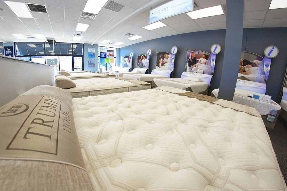 ... Rothman Mattress Closed Furniture S 11353 Olive Blvd Creve Coeur Mo  Phone Number Yelp ...