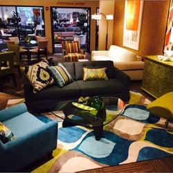 Photo Of CORT Furniture Rental U0026 Clearance Center   Tukwila, WA, United  States.
