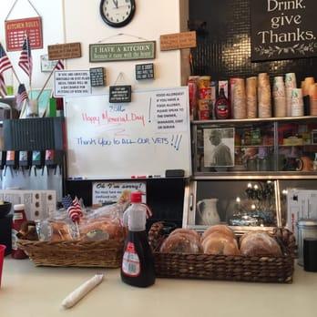 Poppy S Cafe Browns Plains Menu
