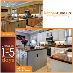 Stupendous Kitchen Tune Up 2019 All You Need To Know Before You Go Interior Design Ideas Gentotryabchikinfo