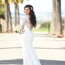 2fd41a32c80 Blush Bridal   Prom - 32 Photos   28 Reviews - Bridal - 4706 Clayton ...