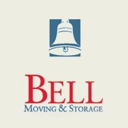 Photo Of Bell Moving Storage Columbus Oh United States