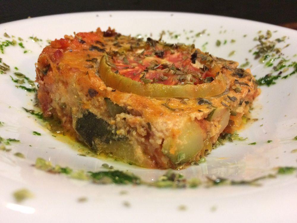 La tavernaire vegetarian carrer de d nia 18 russafa - Vegetarian restaurant valencia ...