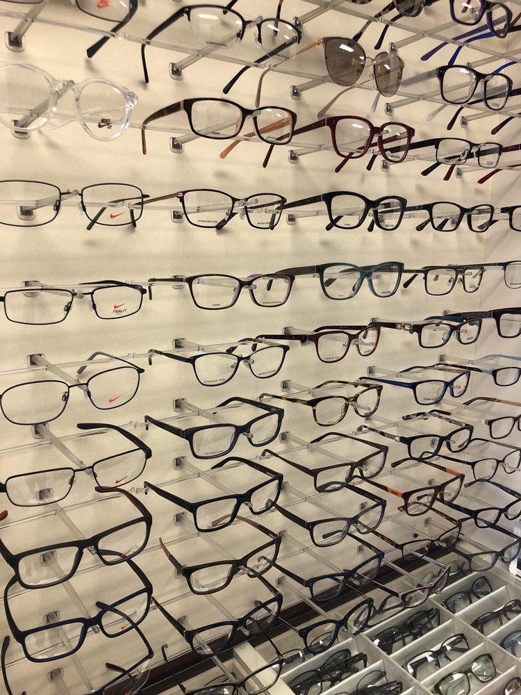 Envision Eye Care - 10 Photos & 20 Reviews - Optometrists - 215 Main ...