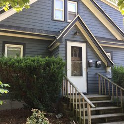 Craig s painting and home improvements 12 photos - Exterior house washing madison wi ...