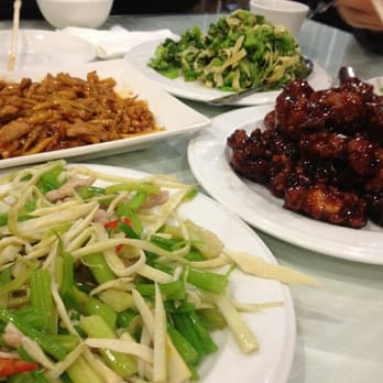 golden shanghai restaurant closed 99 photos 81 reviews