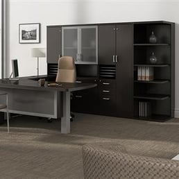 Photo Of Office Furniture Deals