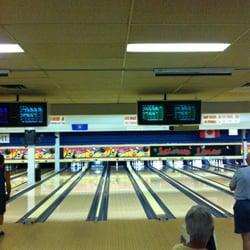Nebs bowling oshawa