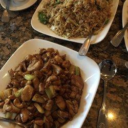 Lakeview Garden Restaurant 28 Photos 170 Reviews Chinese 4697 Canyon Rd Westlake Village Ca Phone Number Menu