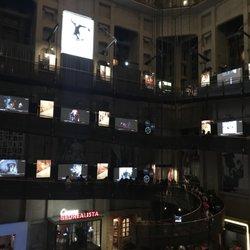 Museo Del Cinema.Museo Nazionale Del Cinema 72 Photos 52 Reviews Museums Via