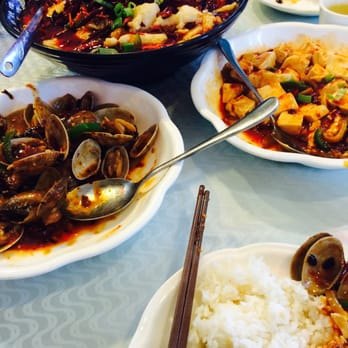 Photo Of Perfect Chinese Food Milpitas Ca United States