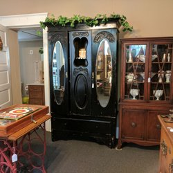 Photo Of Magnolia House Antiques   Smyrna, TN, United States. Lots Of  Furniture