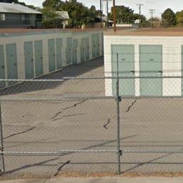 aaa u lock it self storage self storage 2125 moon ne eastside albuquerq. Black Bedroom Furniture Sets. Home Design Ideas